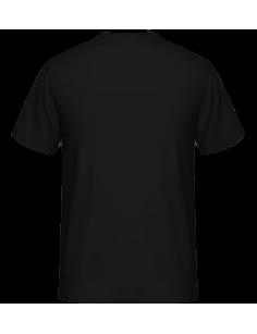 T-shirt stampa LA