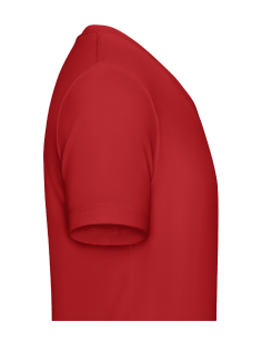giacca vera pelle