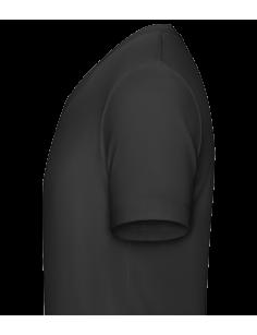 casacca con stampa