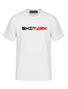 SHIMARK Men's T-shirt