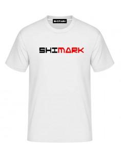 T-shirt da Uomo Con logo...
