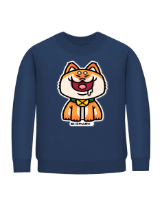 Junior sweatshirt