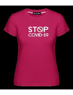 自定义创作个性化体恤衫