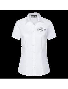 Personalizza camicie Con Ricami
