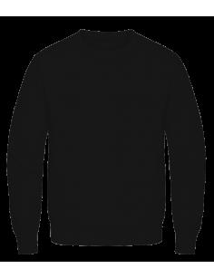 T-shirt stampata da ragazzo