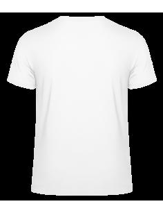 T-shirt shiamrk