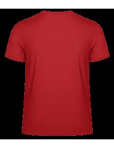T-shirt  Con Gatto
